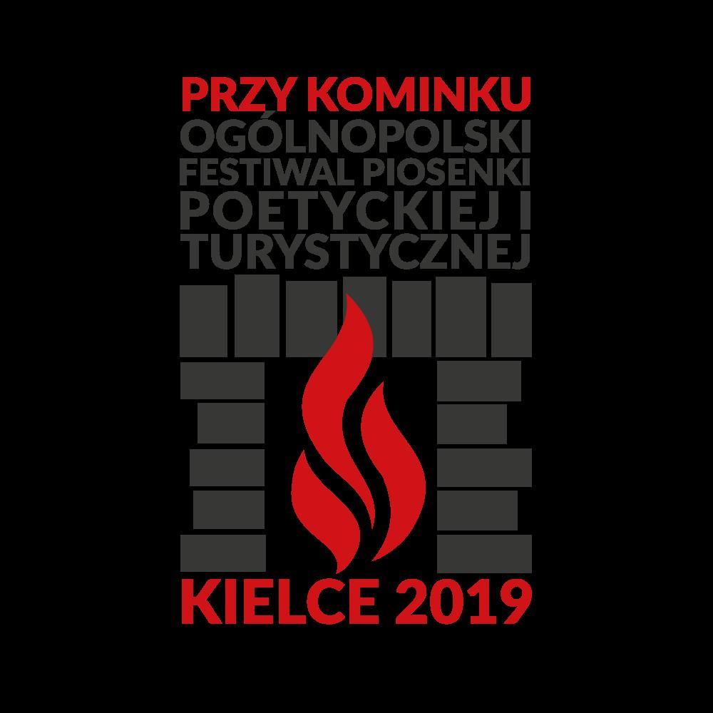 """Festiwal """"Przy Kominku"""""""
